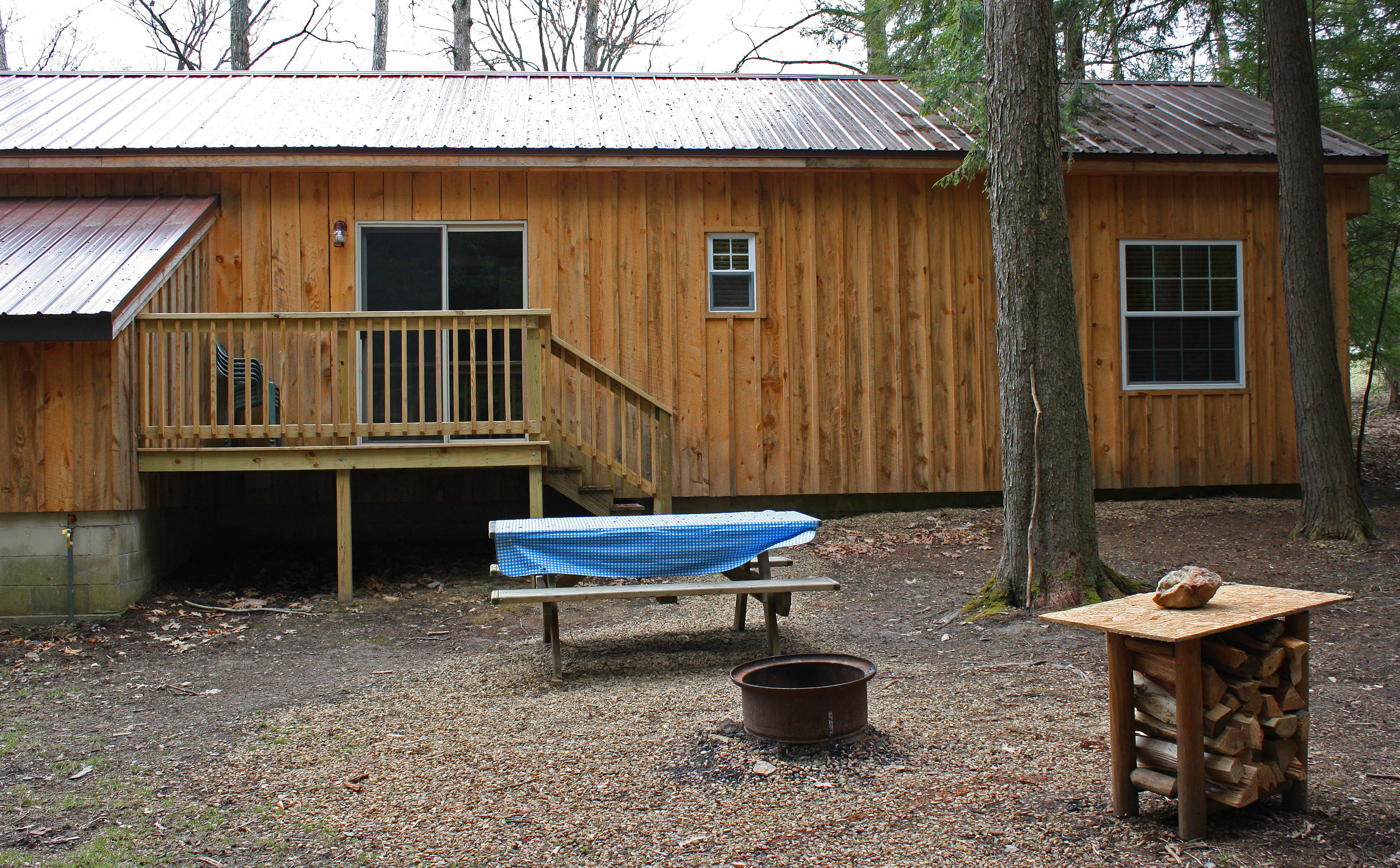 luxury beach colorado wears cabins rentals tn in michigan romantic valley denver virginia cabin nj pa waterfront texas log