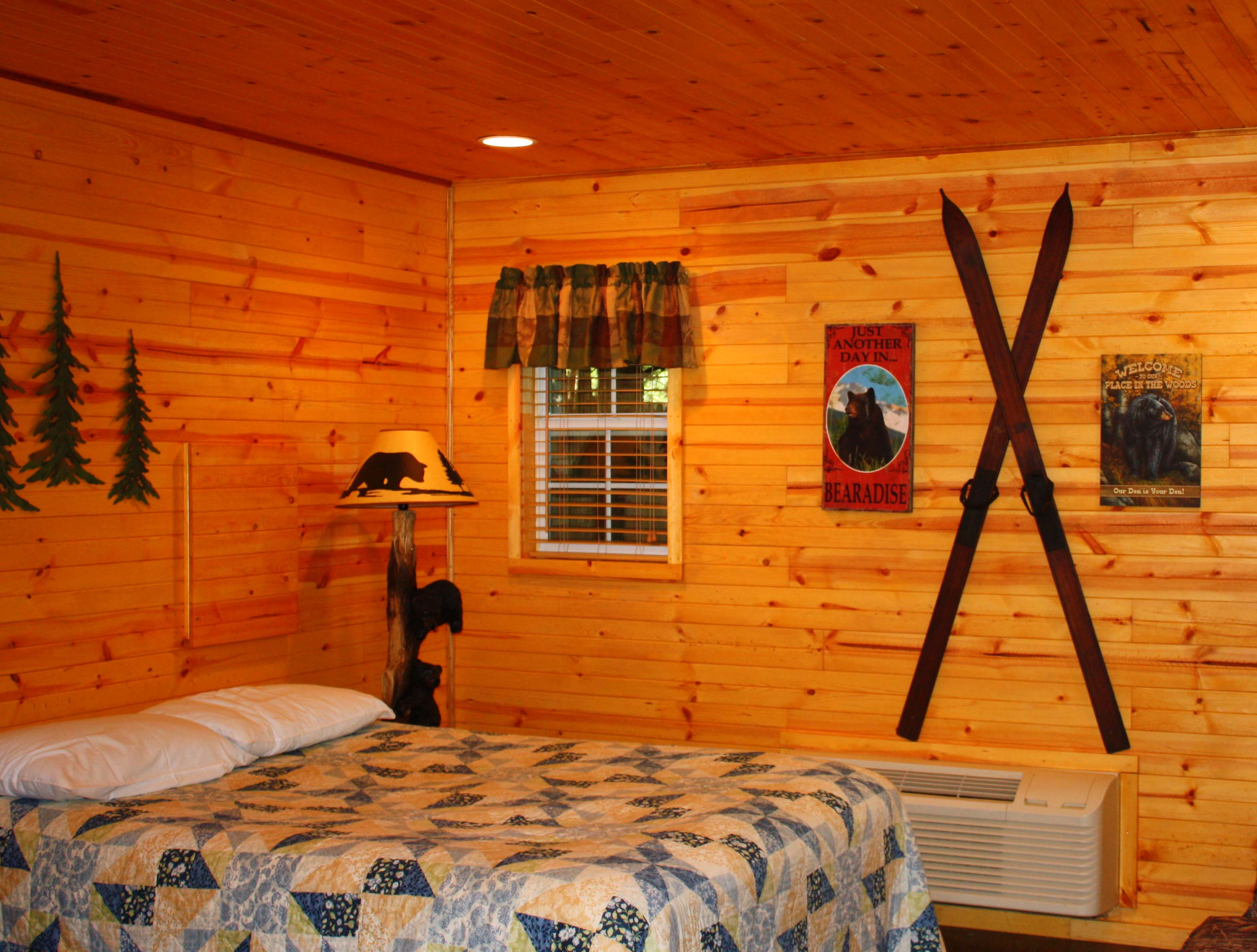 style in manufactured log inspiration pa montana tiny talentneeds for adirondack cheap cozy cabin com cabins plans rentals trappers rent bathroom mountain