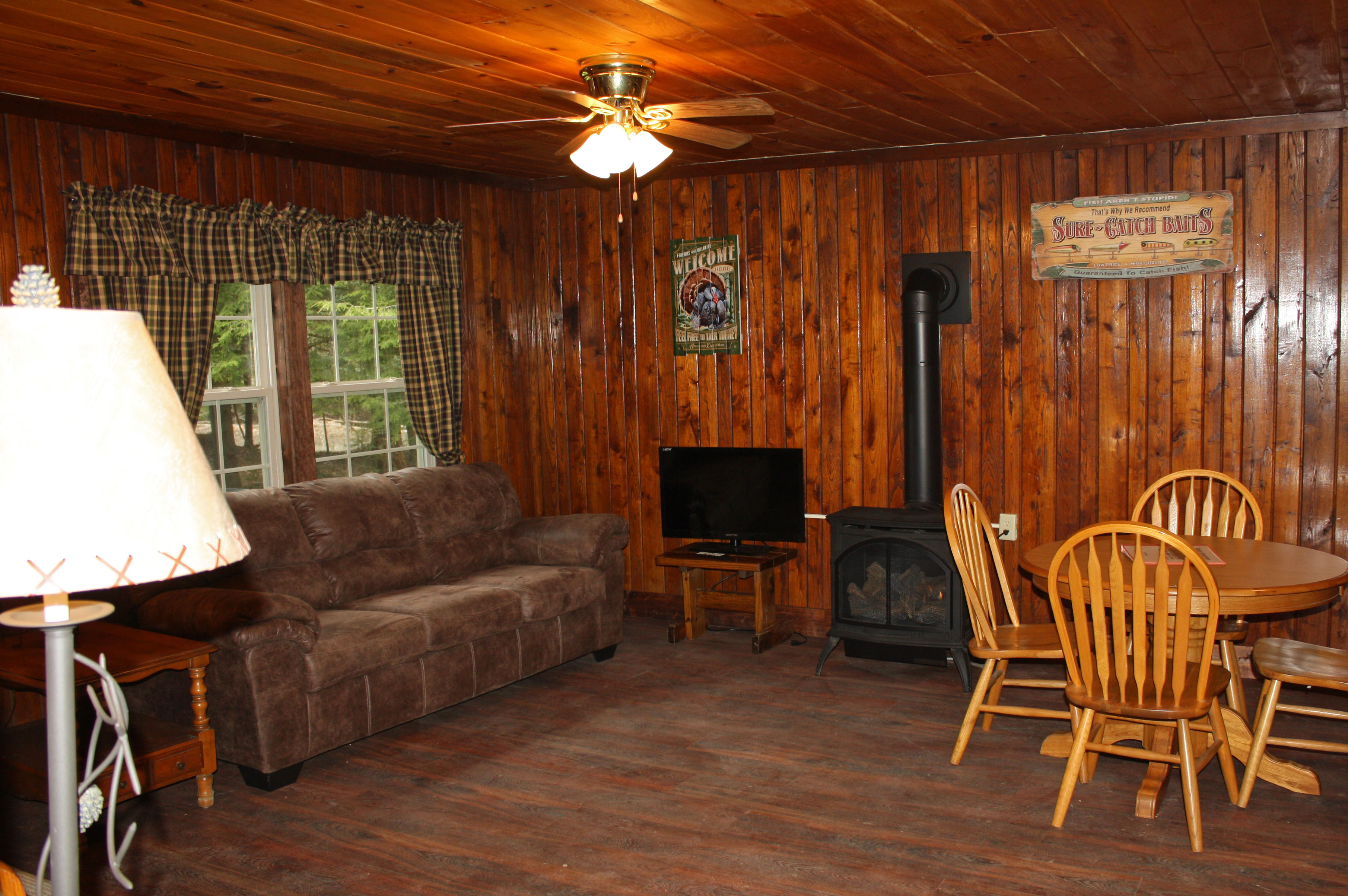 in on rentals rental pa cabins harmony lake cabin poconos cheap the info house drobek